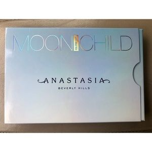 Anastasia Beverly Hills- Moonchild Palette